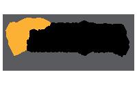 Amazon Web Services Authorized Training Partner logo