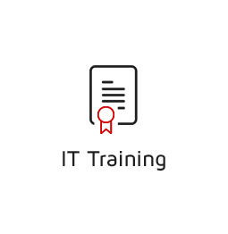 IT Training
