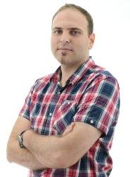 Alexandru Ana, trainer Bittnet
