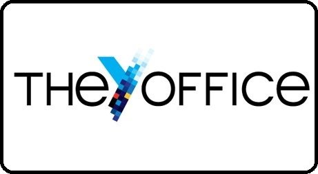 The Y Office