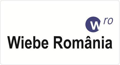 Wiebe Romania