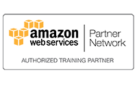Authorized-Training-Partner-Logo-1