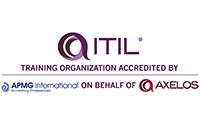 ITIL-APMG-ATO-Logo-1