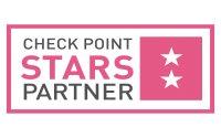 PartnerLogos_2Stars REDIM