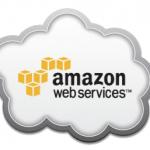 Bittnet Amazon Web Services cloud