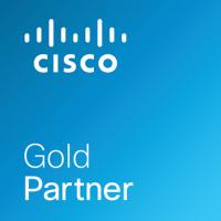 Bittnet Cisco Gold Partner