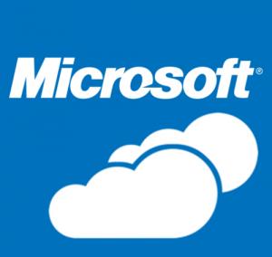 Bittnet Microsoft cloud