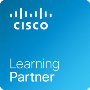 Cisco Learning Partner