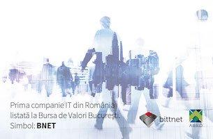 Bittnet-semnatura-email-219