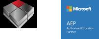 Microsoft-AzureStack-TP3