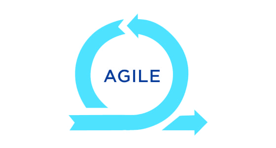 Tehnologia Agile Bittnet Training