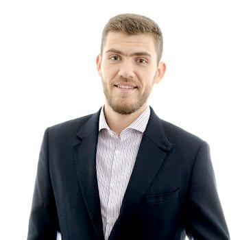 Mihai Logofatu CEO Bittnet Group