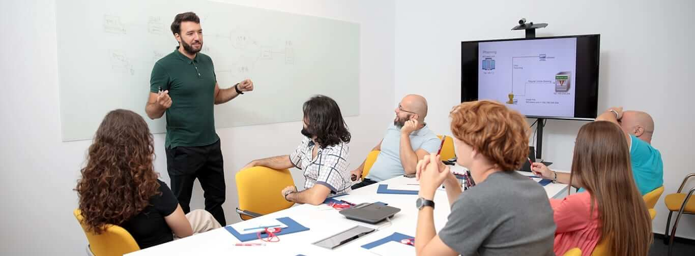 Cursuri Marketing Online Premium | SMARTERS Academy