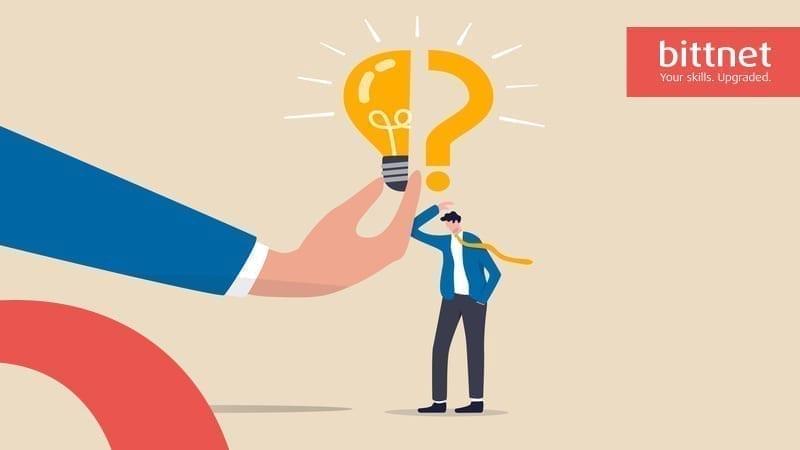 Traseele de carieră și de învățare – importanța lor în managementul performanței