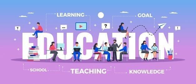 learning and development educatie it bittnet training