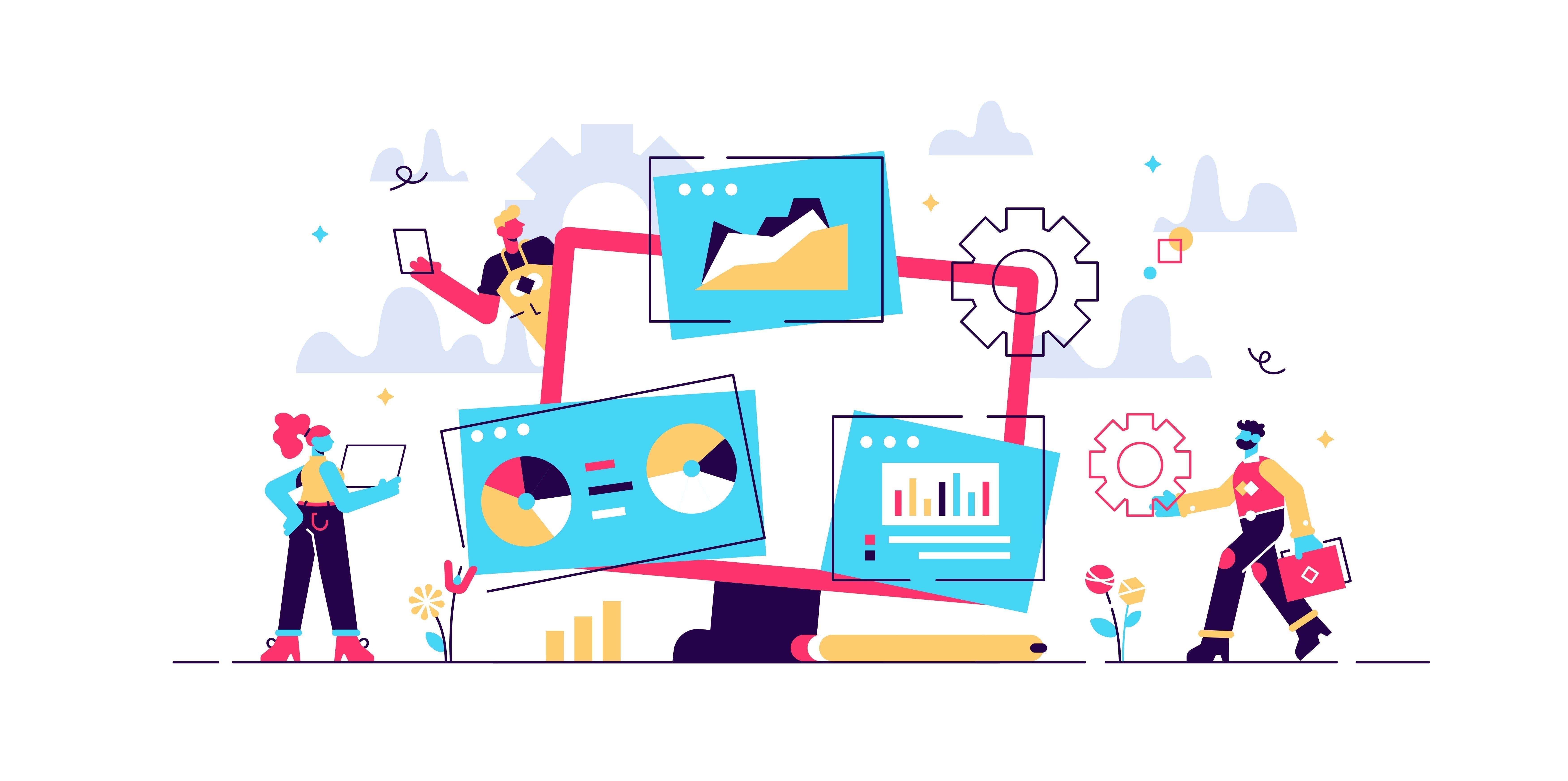 Afla care sunt nevoile echipei tale prin interneldiul AWS Learning Needs Analysis.