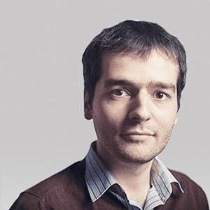 Victor Popescu trainer Bittnet Training AWS