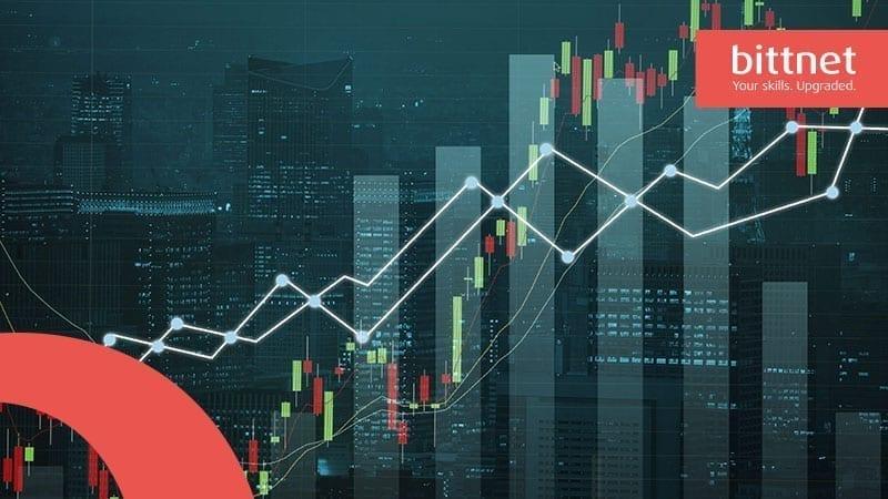 Cum vor evolua bancile pana in 2030. Bittnet Training