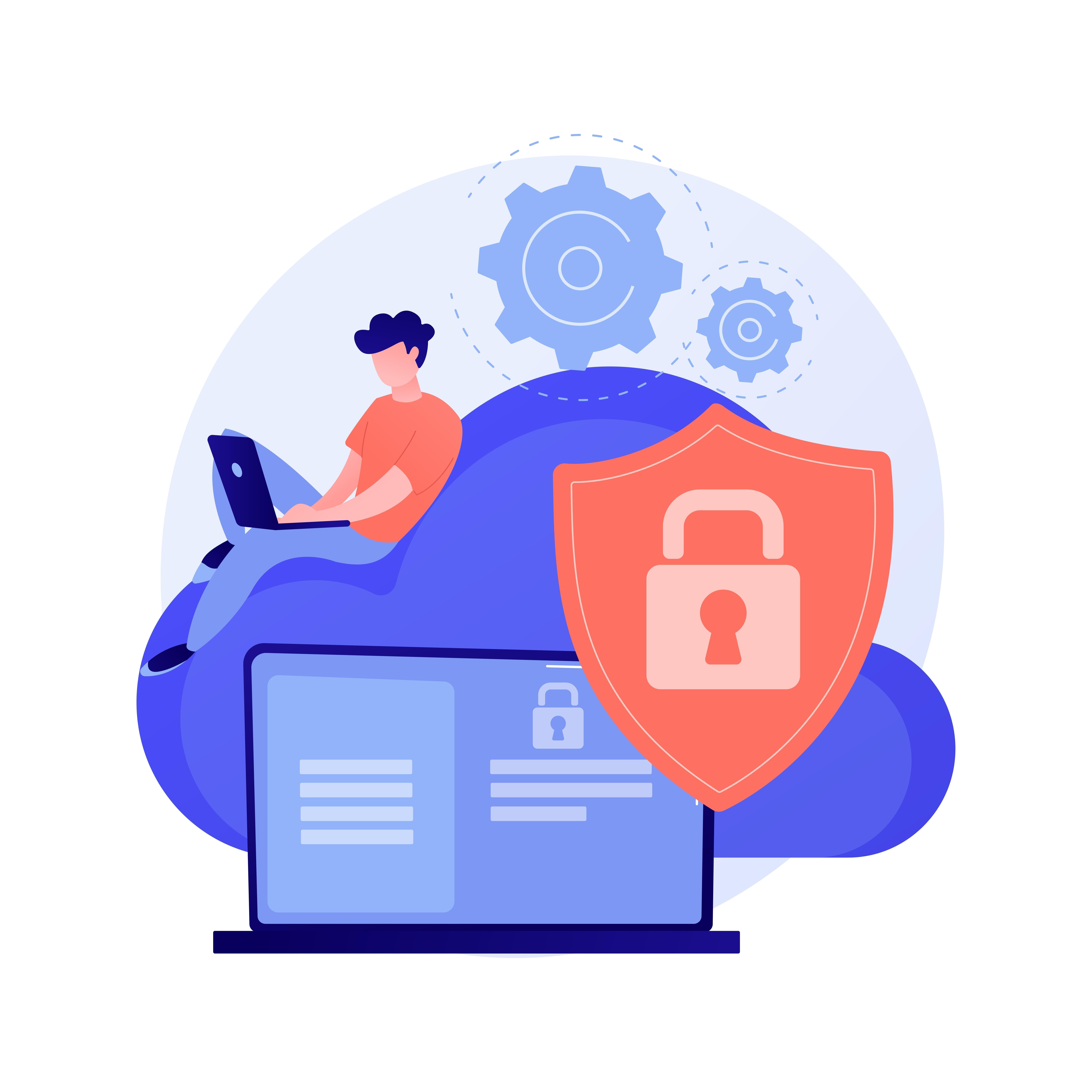 Securitatea in cloud Bittnet Training