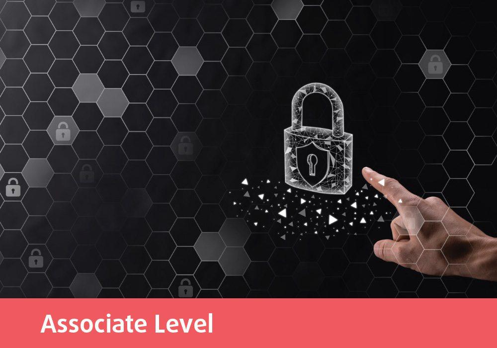 CISCO CBROPS: Understanding Cisco Cybersecurity Operations Fundamentals